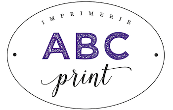 ABC Print - Impression numérique, tous documents Paris
