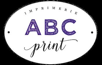 ABC Print - Impression numérique, tous documents Paris